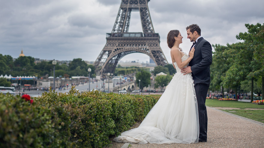 Average Wedding Costs 2015.The Cost Of A Wedding In France The Land Of Romance