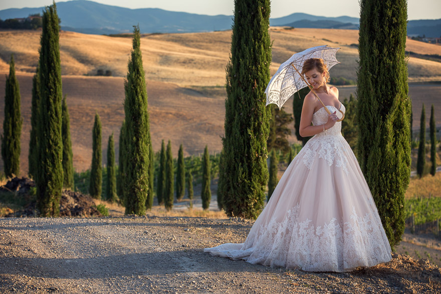 2015-04-14-cost-of-a-wedding-in-italy-03