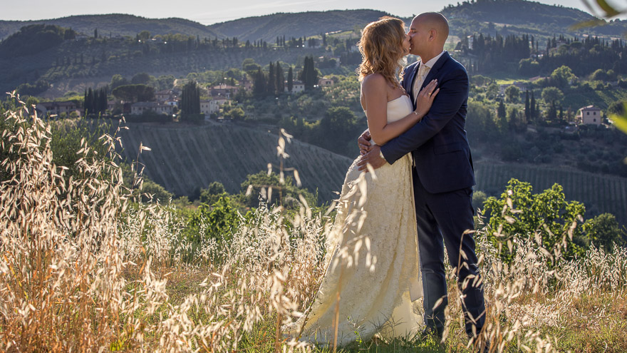 14 Apr The Cost Of A Wedding In Italy Land Love