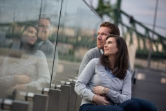 Boutique E-session Photography in Hungary
