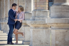 Contemporary Engagement Photography Austria, Hungary