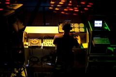 DJ Photographer in Hungary