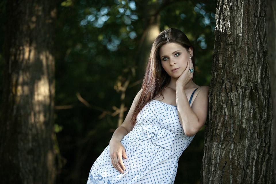 Fashion Forest Women