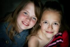 Children Photographer in Hungary