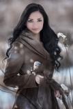 Winter Beauty Image
