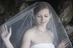 Stylish Portrait Photography