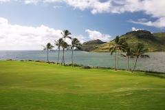 Nawiliwili, Hawaii-szigetek