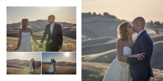 Esküvői Fotókönyv Külföldről