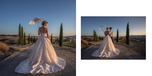 Fotókönyv Esküvői Fotóstól