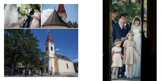 Esküvői Album, Fotókönyv Budapest