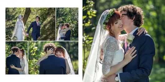 Bolondos, Vicces Esküvői Fotók