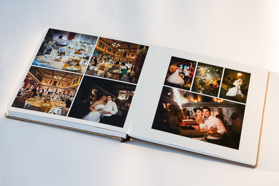 fine art wedding album international wedding photography. Black Bedroom Furniture Sets. Home Design Ideas