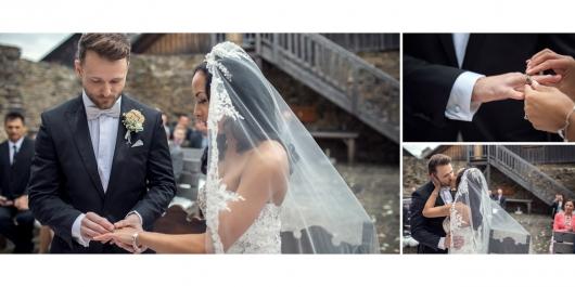Esküvői Fotókönyv Készítés