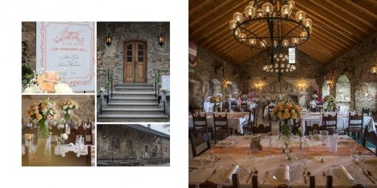 Fotókönyv Esküvőre