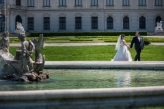 wedding-photography-austria-vienna-102