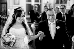 wedding-photography-austria-vienna-104