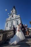 wedding-photography-austria-vienna-113