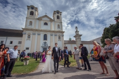 wedding-photography-austria-vienna-135