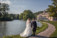 wedding-photography-austria-vienna-204