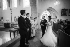 wedding-photography-austria-vienna-222