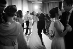wedding-photography-austria-vienna-223