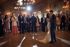 wedding-photography-austria-vienna-235