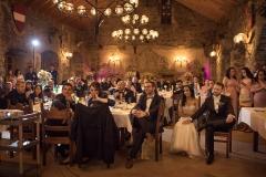 wedding-photography-austria-vienna-236
