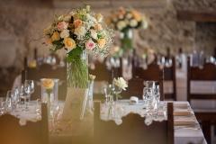 wedding-photography-austria-vienna-242