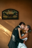 Wedding Photojournalist from Hungary