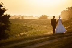 Wedding Photography in Hungary