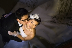 Asian Pre-Wedding Photography in Budapest, Hungary and Vienna, Austria