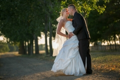 Best Hungarian Wedding Photographer, Budapest