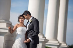 Best Wedding Photographer Vienna, Austria