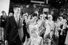 Wedding Photography in Altlengbach bei Wien, Austria