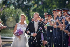 Wedding Photographer Lower Austria