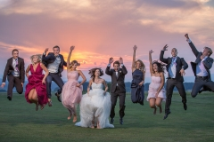 Wedding Photography Reiters Golf Country Club, Bad Tatzmannsdorf