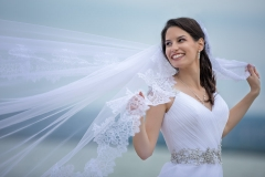 Wedding Photographer Velence, Hungary