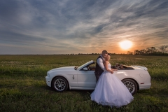 Wedding Photojournalist from Hungary, Austria