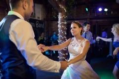 Hochzeitstanz Ungarn