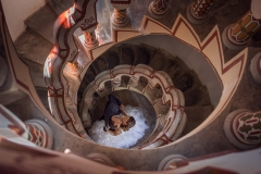 Bester Hochzeitsfotograf in Ungarn