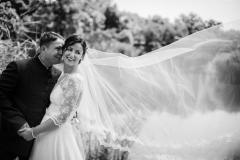 Esküvői Fotózás Gyomaendrődön