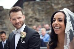 Hochzeitsfotografie Burgenland, Österreich