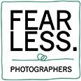 Fearless Photographers Hochzeitsfotograf Österreich