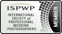 IPSWP Wedding Photographer from Hungary