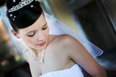 Hochzeitsfotografie in Ungarn, Österreich, Europa
